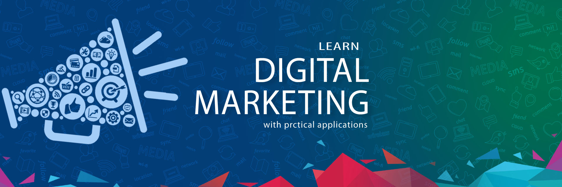 Digital marketing training institute in kolkata