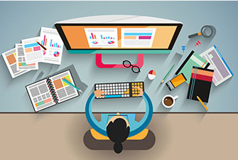 Advance web design training in kolkata